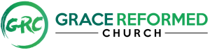 Grace Reformed Church Logo