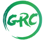 Grace Reformed Church Malaysia small logo