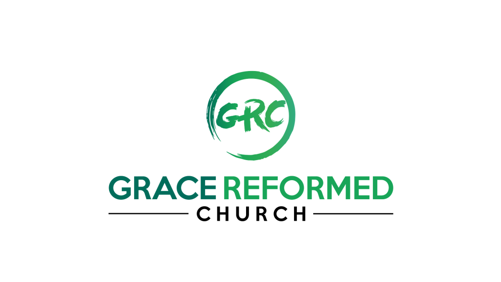 Grace Reformed Church Malaysia Header