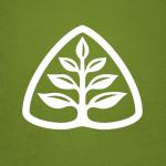 Ligonier Ministries Logo