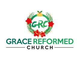GRC Christmas Header